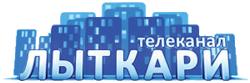 Телевидение Лыткарино