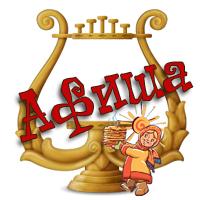afisha2