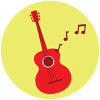 gitara2